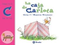 Colección El Zoo De Las Letras