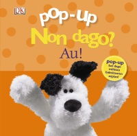 Pop-up Non dago? Au!