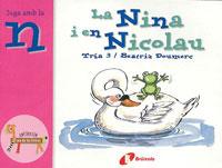 La Nina i en Nicolau (n)