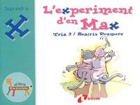 L'experiment d'en Max (x)