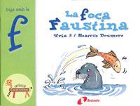 La foca Faustina (f)