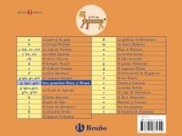 Las gemelas Gina y Gema