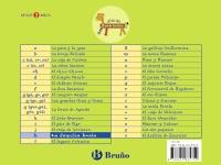 La familia Koala