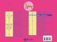 Nina y Nicanor