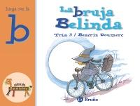 La bruja Belinda