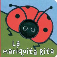 La mariquita Rita