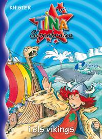 Tina Superbruixa i els v�kings