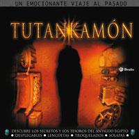 La tumba de Tutankam�n