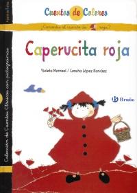 Caperucita roja / La abuelita de Caperucita roja