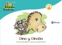 Dino y Dind�n