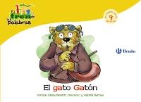 El gato Gat�n