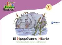 El hipop�tamo Hilario