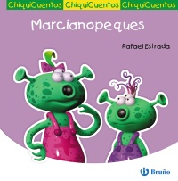 Marcianopeques
