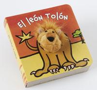 El le�n Tol�n