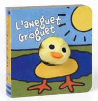 L'aneguet Groguet