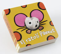 El ratol� Panxut