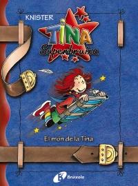 El m�n de la Tina