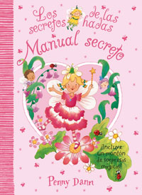 Manual secreto