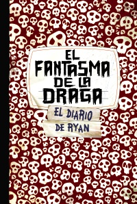El fantasma de la draga. Skeleton Creek 2