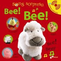 Sons sorpresa - Bee! Bee!