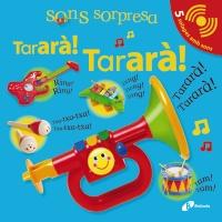 Sons sorpresa - Tarar�! Tarar�!