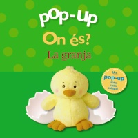 Pop-up On �s? La granja