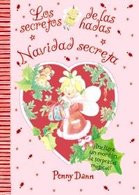Navidad secreta