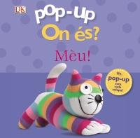 Pop-up On �s? M�u!