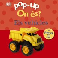 Pop-up On �s? Els vehicles