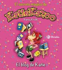 El blog de Katie
