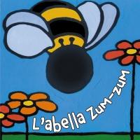 L'abella Zum-zum