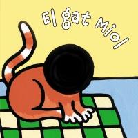 El gat Miol