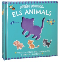 Apr�n tocant... els animals
