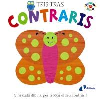 Tris-Tras. Contraris