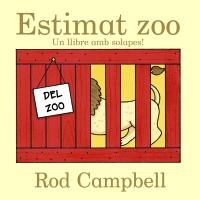Estimat zoo