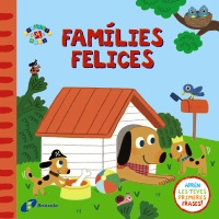 Fam�lies felices