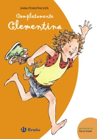 Completamente Clementina