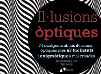Il�lusions �ptiques