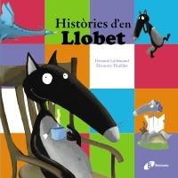 Hist�ries d'en Llobet