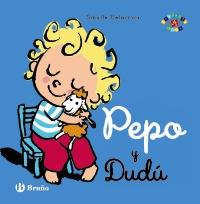 Pepo y Dud�