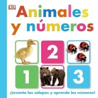 Animales y n�meros