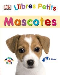 Llibres Petits. Mascotes