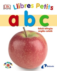 Llibres Petits. A B C