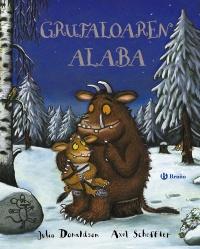 Grufaloaren alaba