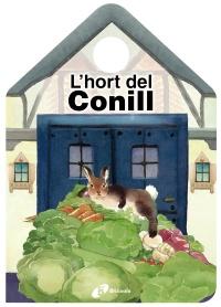 L'hort del Conill