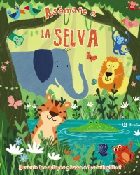 As�mate a la selva