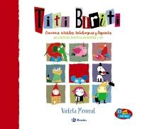 Titi Biriti