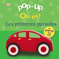 Pop-up. On �s? Les primeres paraules