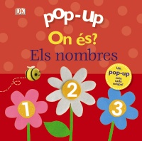 Pop-up. On �s? Els nombres