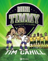 Mini Timmy - Viviendo un sue�o